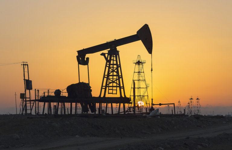 Зауральские промышленники планируют поставлять свою продукция для нужд ПАО «Сургутнефтегаз»
