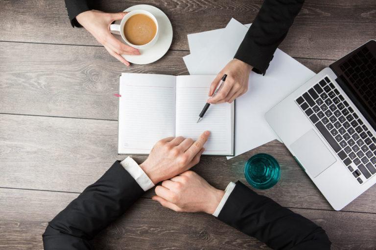 Для зауральских предпринимателей открываются новые возможности для ведения бизнеса