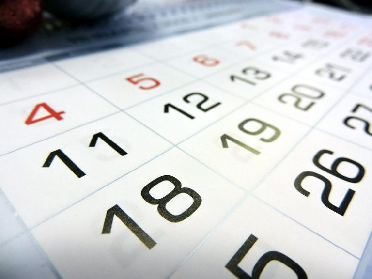 Минтруд изучает вопрос продления майских праздников