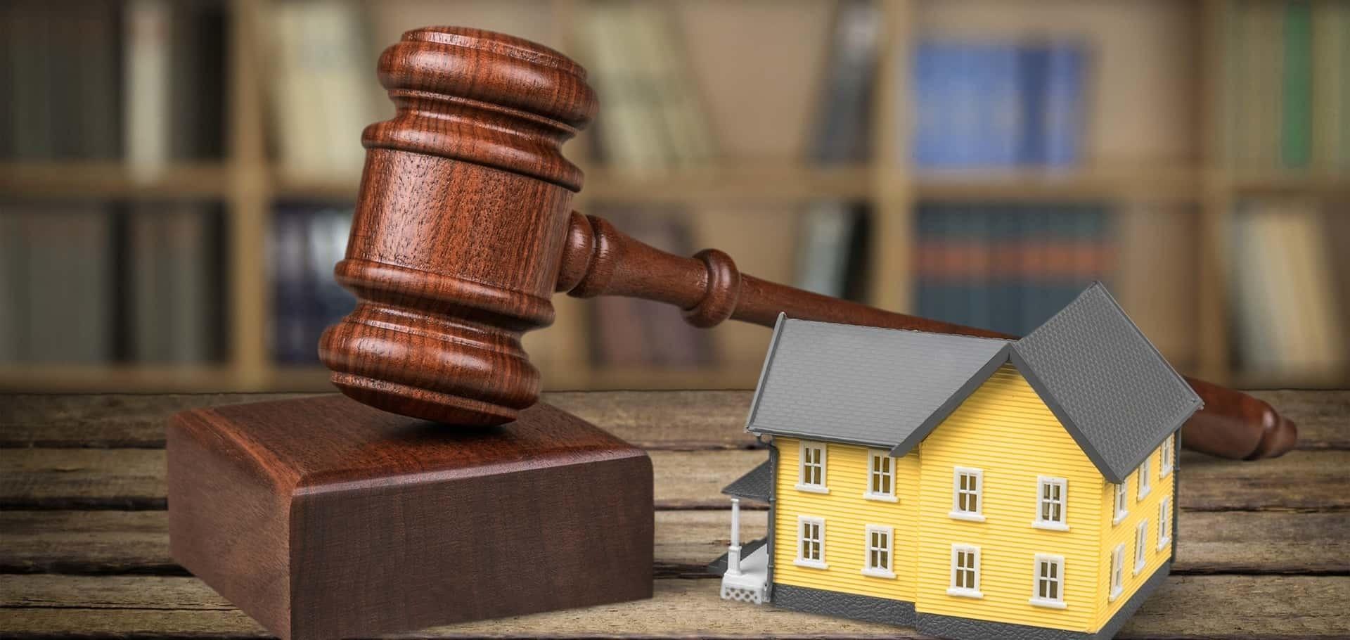 торги по продаже имущества должников с фото выбор