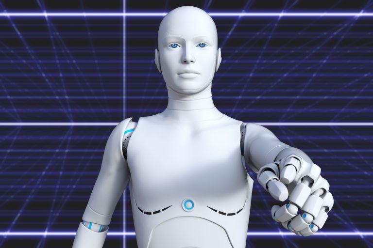 Центральный банк России вооружился искусственным интеллектом