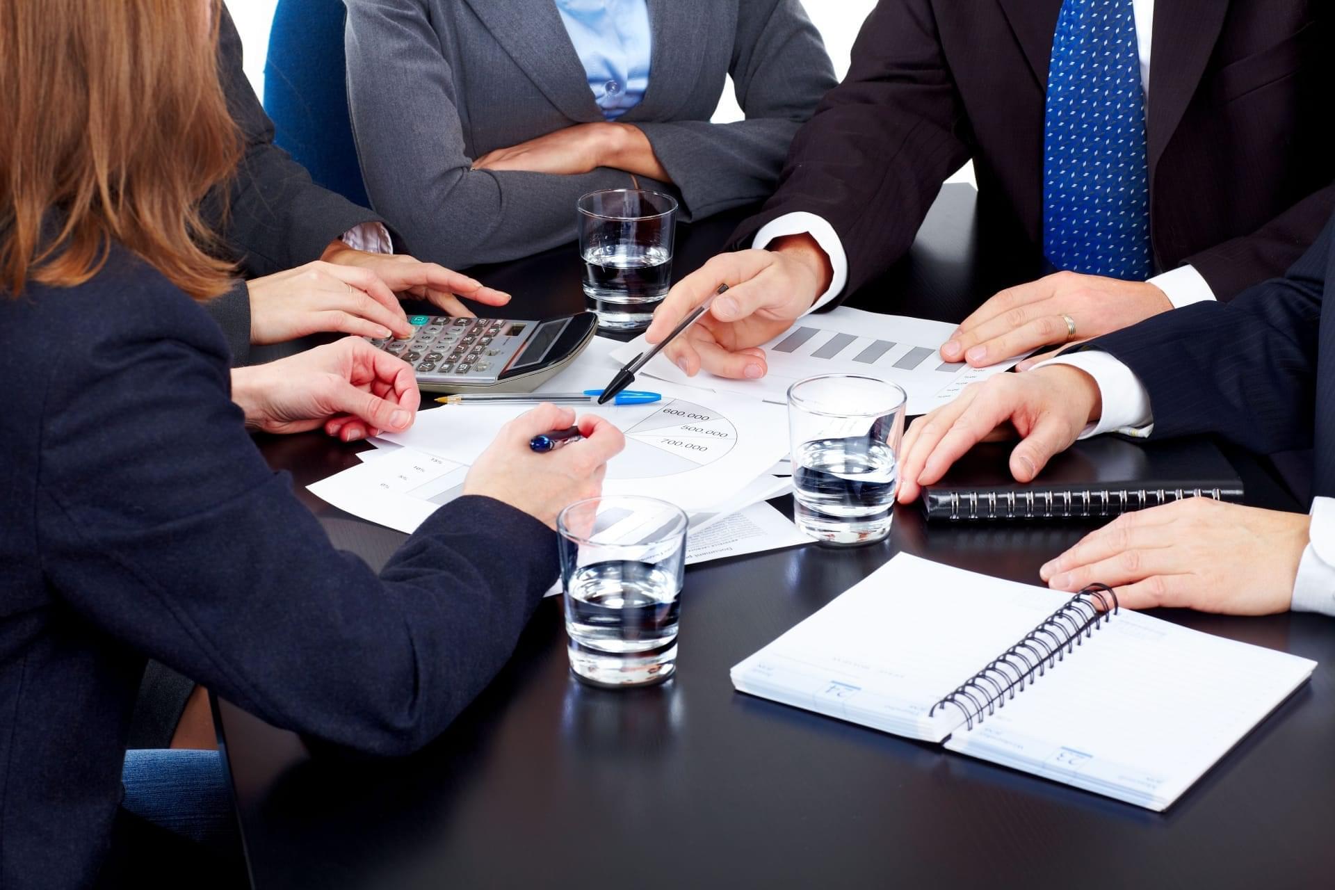 простота форм, картинки о бизнес решении быстро недорого