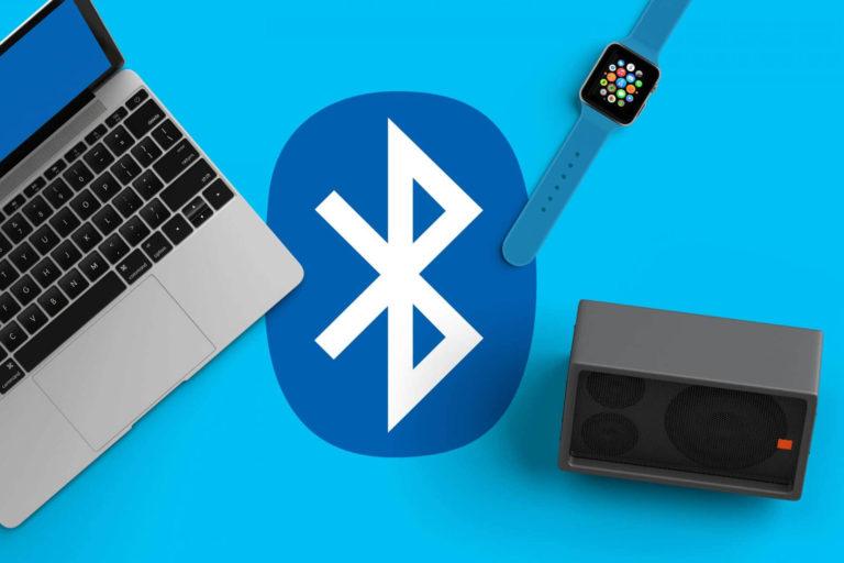 Разработчики смартфонов готовятся к внедрению нового стандарта Bluetooth