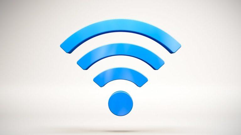 Создан материал, способный преобразовывать сигналы от Wi-Fi в ток