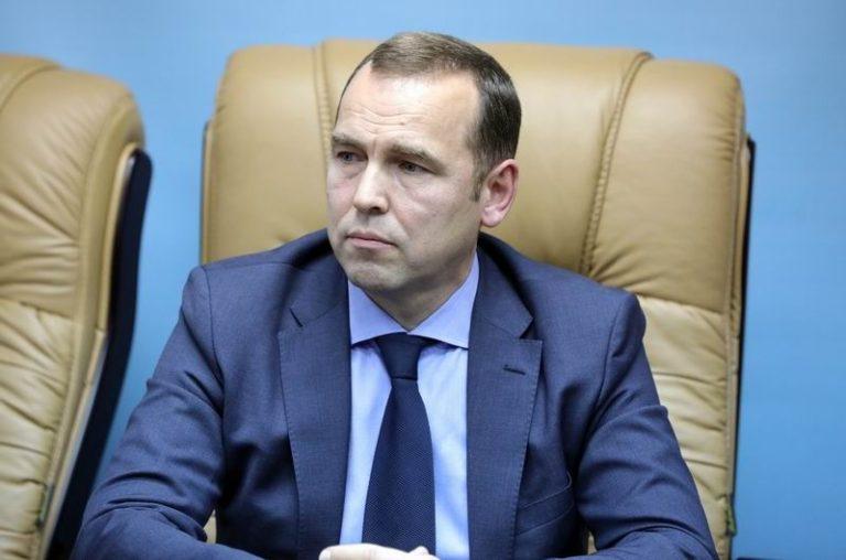 Губернатор Шумков предостерегает зауральцев от несчастных случаев в период холодов