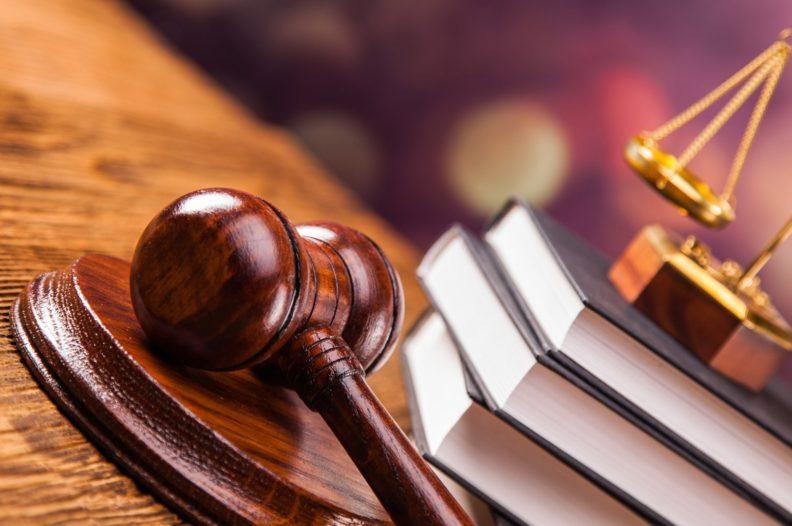 юридическая консультация бесплатно курган