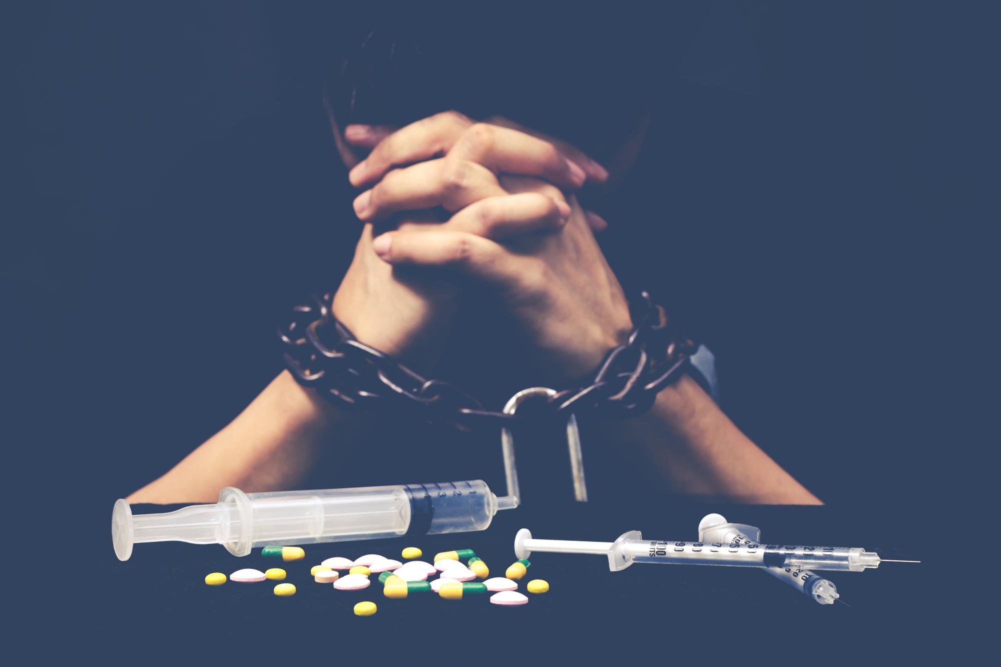 Картинки с наркотическими