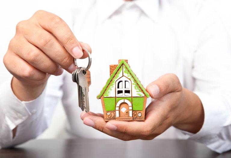 Арестованные в Курганской области дома и квартиры выставлены на продажу