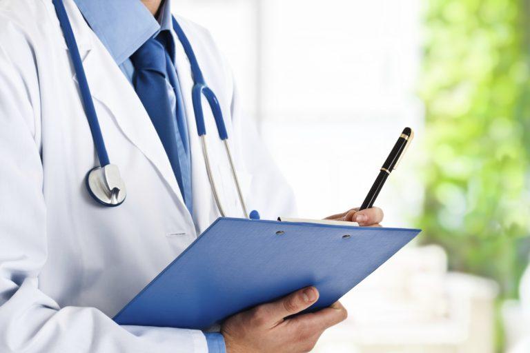 Больницы Курганской области оснастят системами подачи кислорода