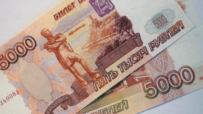 Курган запросил 400 млн рублей на досрочное переселение граждан из аварийного жилья