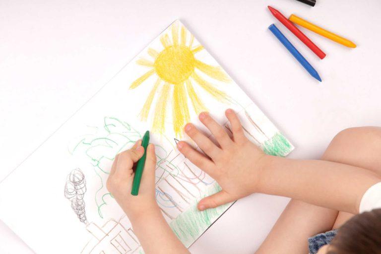 Творческие аукционы состоятся в Кургане 28 февраля и 7 марта