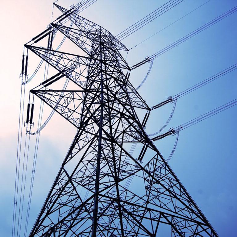 Курганцам напомнили о правилах использования нагревательных электроприборов