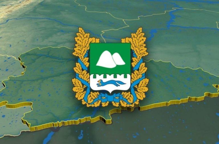 В Курганской области работает команда сенаторов из Москвы