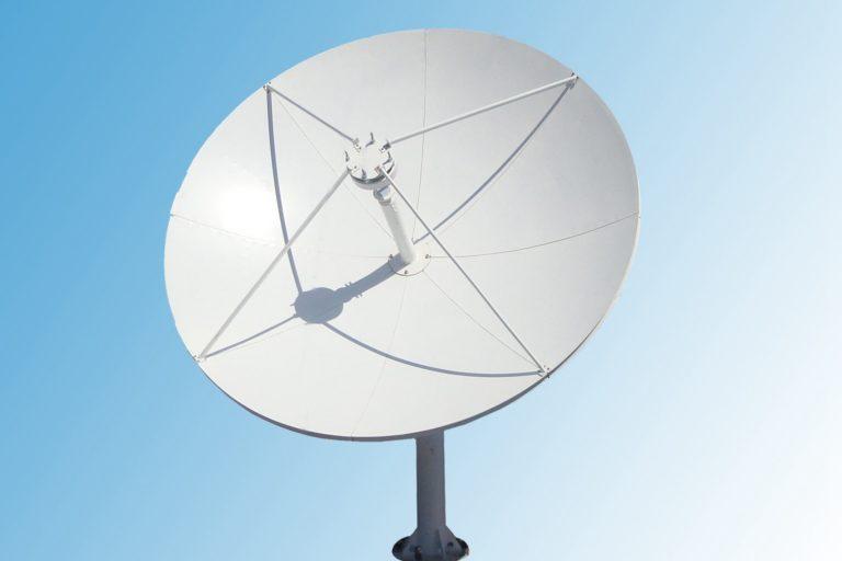Курганцев предупредили о перебоях в теле- и радиовещании
